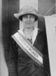 Katharine McCormick on April 22, 1913.png
