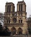 Kathedrale Notre Dame in Paris.jpg