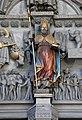Kathedrale St. Nikolaus Portal Fribourg-5.jpg