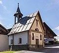 Katholische Kapelle Sogn Antoni von Padua, Andiast. (actm) 02.jpg
