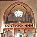 Katholische Kirche Otterbach 09.jpg
