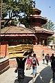 Katmandou 32.jpg