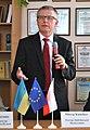 Katseiko-Pyotr-rektor-Liublin-politehnika-0697.jpg