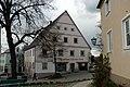 Kaufhaus Schwarz Lesti Altomünster - panoramio.jpg