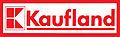 Kaufland supermarket2.jpg