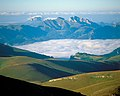 Kaukasian nature reserve.jpg