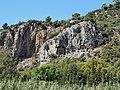 Kaunos - panoramio (14).jpg