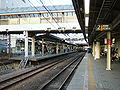 Kawasaki Sta Platform.jpg