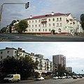 Kazan-derbyshki-peace-st.jpg