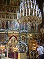 Kazan church 2.jpg