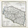 Kazan governorate 1822.jpg