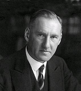 Kazimierz Fajans Polish-American scientist