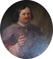 Kazimierz Florian Czartoryski.PNG
