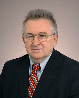 Kazimierz Kutz Polish film director, author, journalist and politician