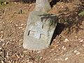 Kbelany - smírčí kříž (2).JPG