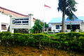 Kecamatan Sidamanik, Simalungun.JPG