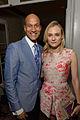 Keegan-Michael Key and Diane Kruger 2014.jpg