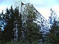 Keinulaudantie - panoramio (6).jpg