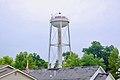 Keiser-water-tower-ar.jpg