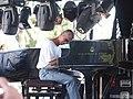Keith Jarrett 2003 2.jpg