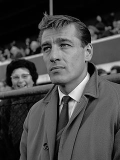 Keith Spurgeon English footballer and manager
