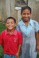 Kek'Chi Maya Children.jpg