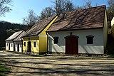 Kellergasse Maiersch a.jpg