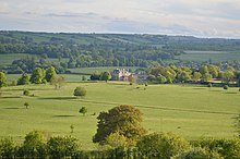 Kelston Park, from north-east.jpg