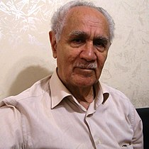 Kemal Burkay (portrait).jpg