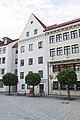 Kempten, Rathausplatz 20 20170628 001.jpg