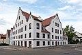 Kempter Straße 31 Memmingen 20190517 001.jpg