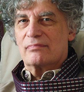 István Kenesei