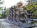 Kengityssepänpolku - panoramio (4).jpg