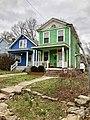 Kenilworth Place, Linwood, Cincinnati, OH (40449681213).jpg