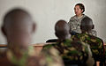Kenyan Soldiers Train, Prepare for Civil Affairs Mission - Flickr - US Army Africa.jpg