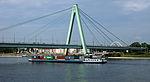 Kenyro (ship, 2005) 003.JPG