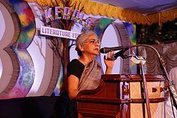 Keralaliteraturefestival 08775.JPG