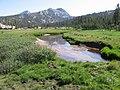 Kerrick Meadow - panoramio - Kurt Minard.jpg