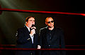 Kevin Kelly and Nigel McGuinness.jpg