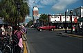 Key West(js)02.jpg