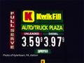 Kf-price.png