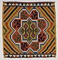 Khalili Collection of Swedish Textiles SW033.jpg