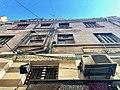 Khan el-Khalili, Old Cairo, al-Qāhirah, CG, EGY (47122235604).jpg