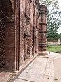 Khania Dighi Mosque from Bangladesh 04.jpg