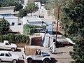 Khartoum, 1986 - panoramio.jpg