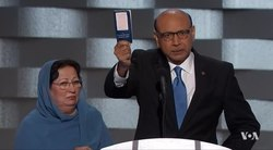 File:Khizr Khan Trumps TheDonald.webm