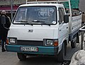Kia Ceres truck, early version.jpg