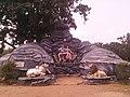 Kichakeswari Temple, Khiching. Odisha.jpg