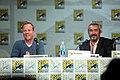 Kiefer Sutherland & Jon Cassar (14789298603).jpg