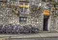 Kilkenny bikes (8125279255) (2).jpg